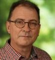 Visitenkarte von Hubmann, Bernhard; Ao.Univ.-Prof. Dr.phil ...